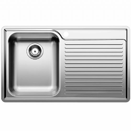 Blanco Classic 45 S-IF Stainless Steel Sink